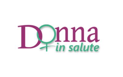 """Essere Cura su """"Donna in salute"""""""