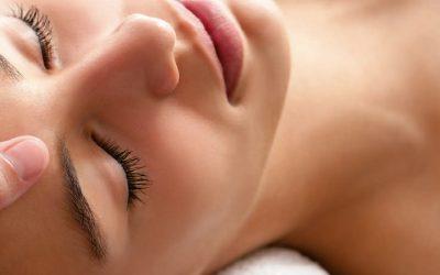 Il potere del massaggio. Su Vita&Salute si parla di Essere Cura
