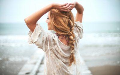 Il respiro consapevole per combattere dolore cervicale, lombare e il reflusso.
