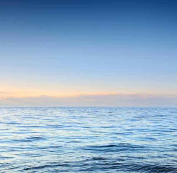 Essere cura online: quarta pratica dedicata alla meditazione